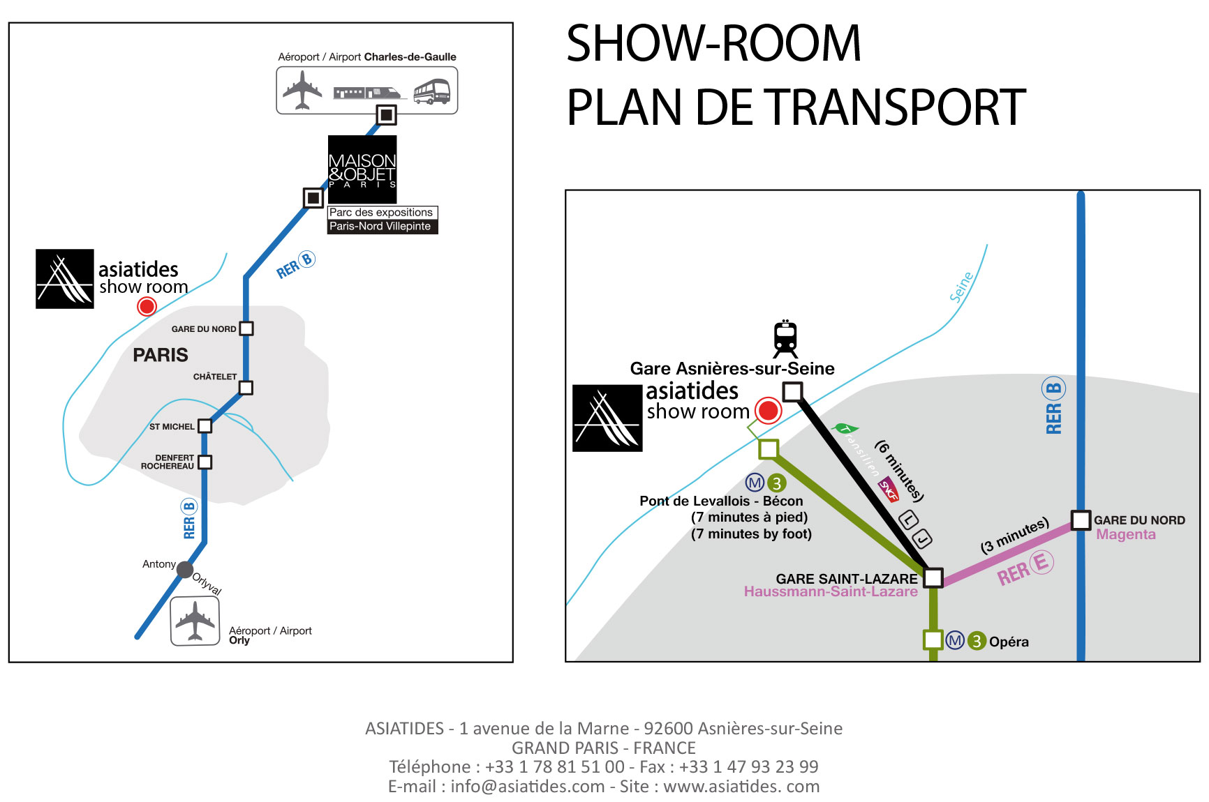 PLAN_TRANSPORT_SALON&SHOWROOM